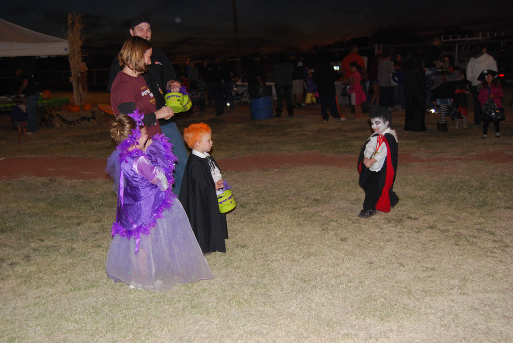 Tri-Community Halloween20111028_215