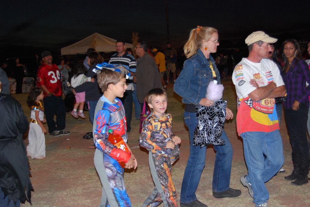 Tri-Community Halloween20111028_220