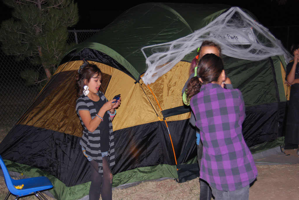 Tri-Community Halloween20111028_221
