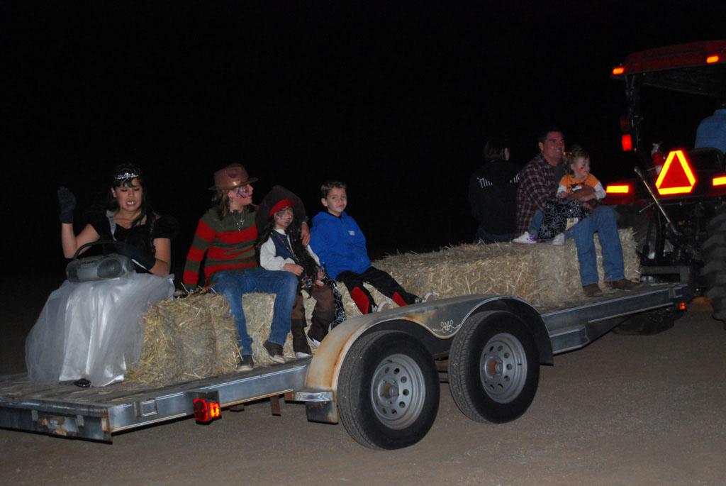 Tri-Community Halloween20111028_223