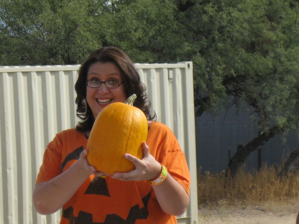 Tri-Community Halloween20111029_172