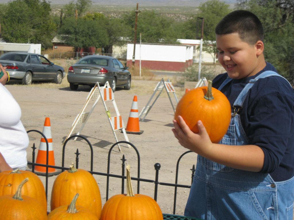 Tri-Community Halloween20111029_173
