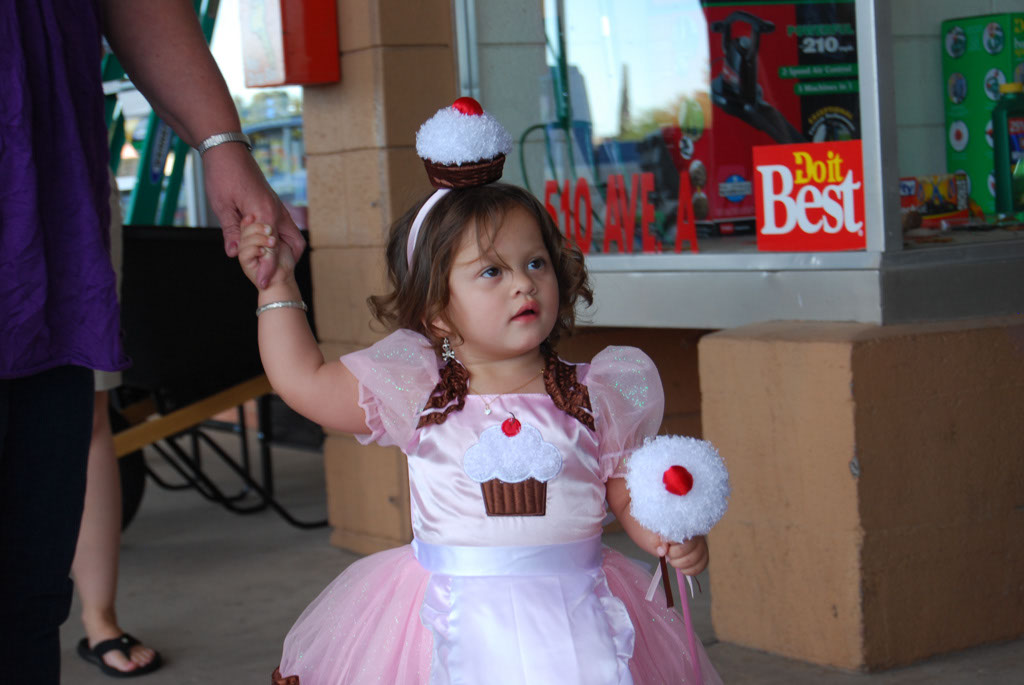 Tri-Community Halloween20111031_004