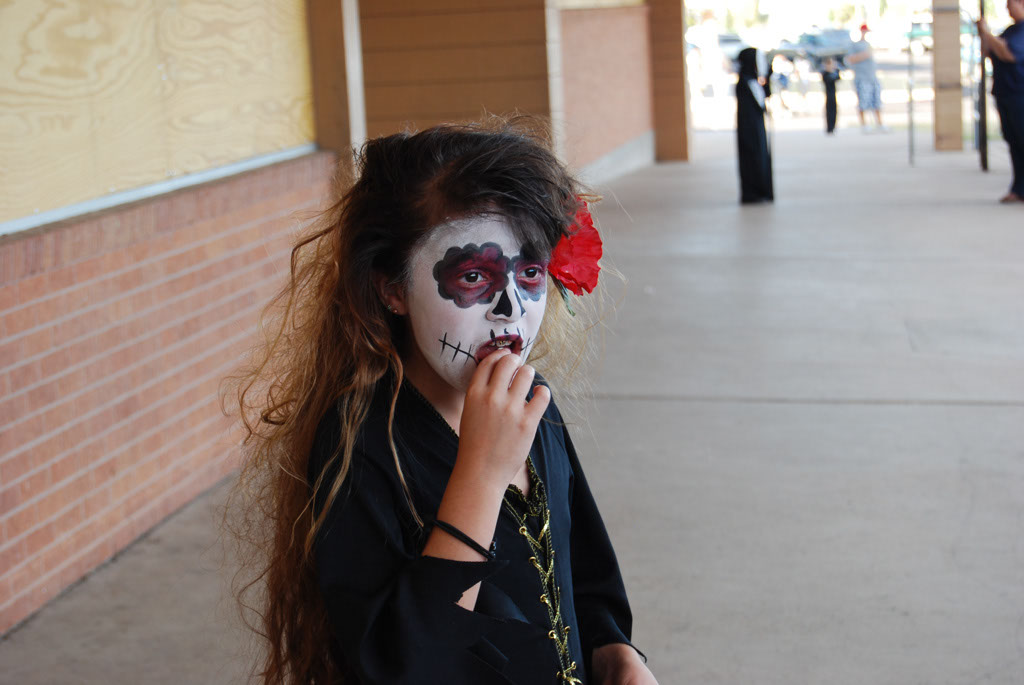 Tri-Community Halloween20111031_008