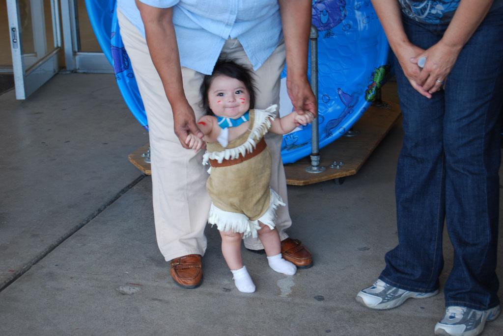 Tri-Community Halloween20111031_017