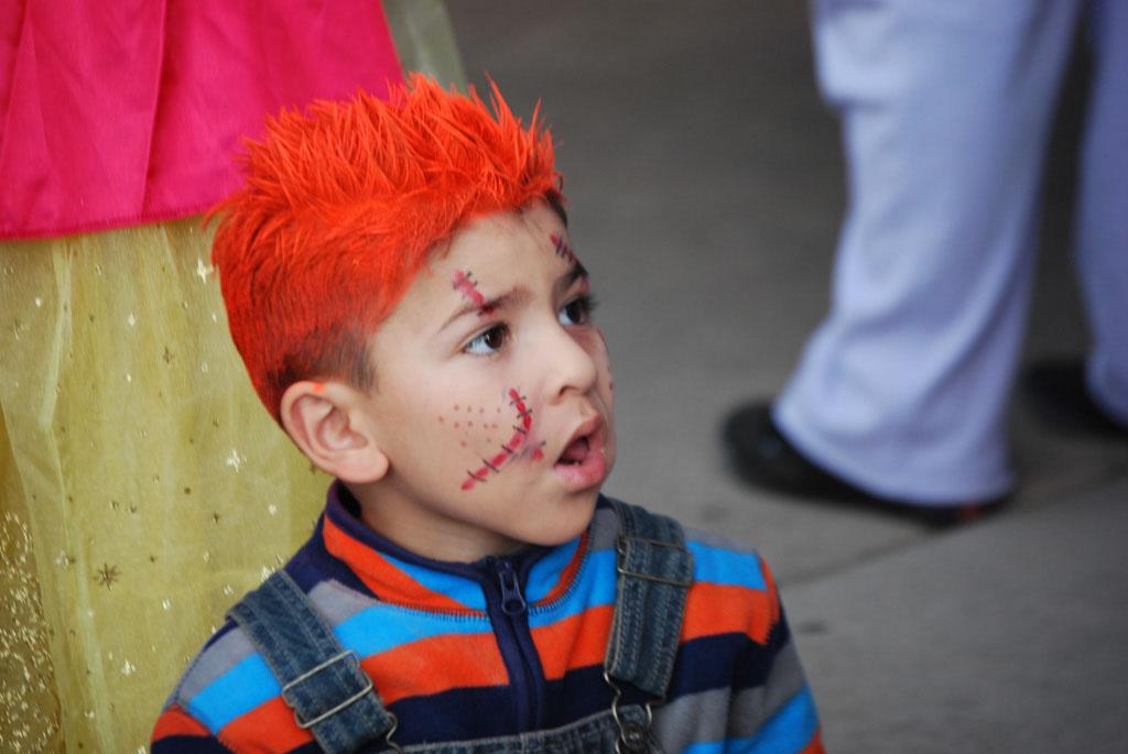 Tri-Community Halloween20111031_026