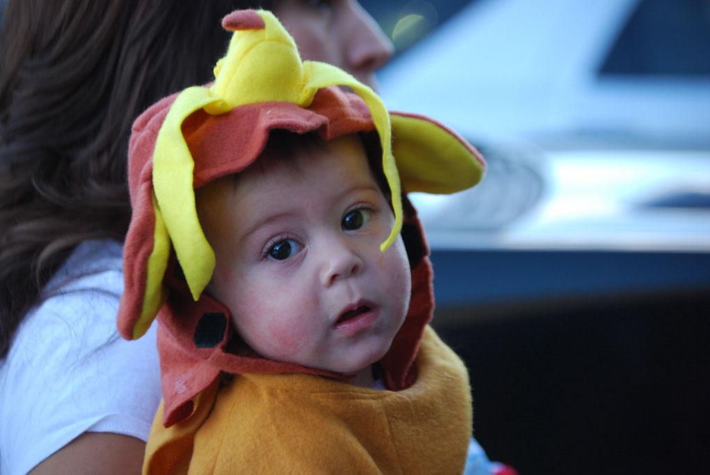 Tri-Community Halloween20111031_032
