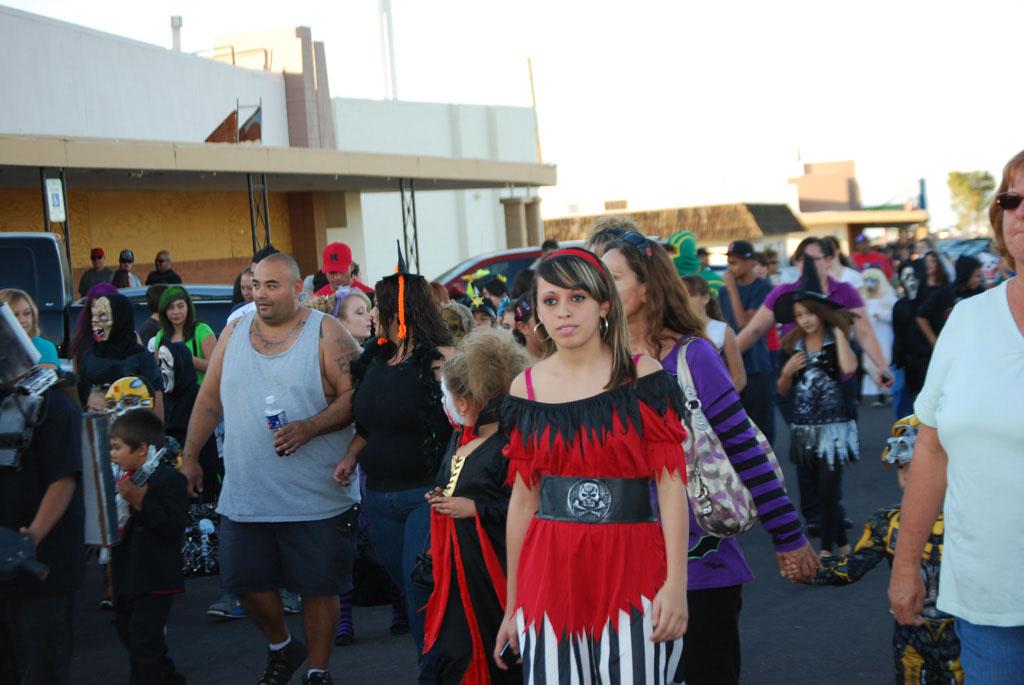 Tri-Community Halloween20111031_051
