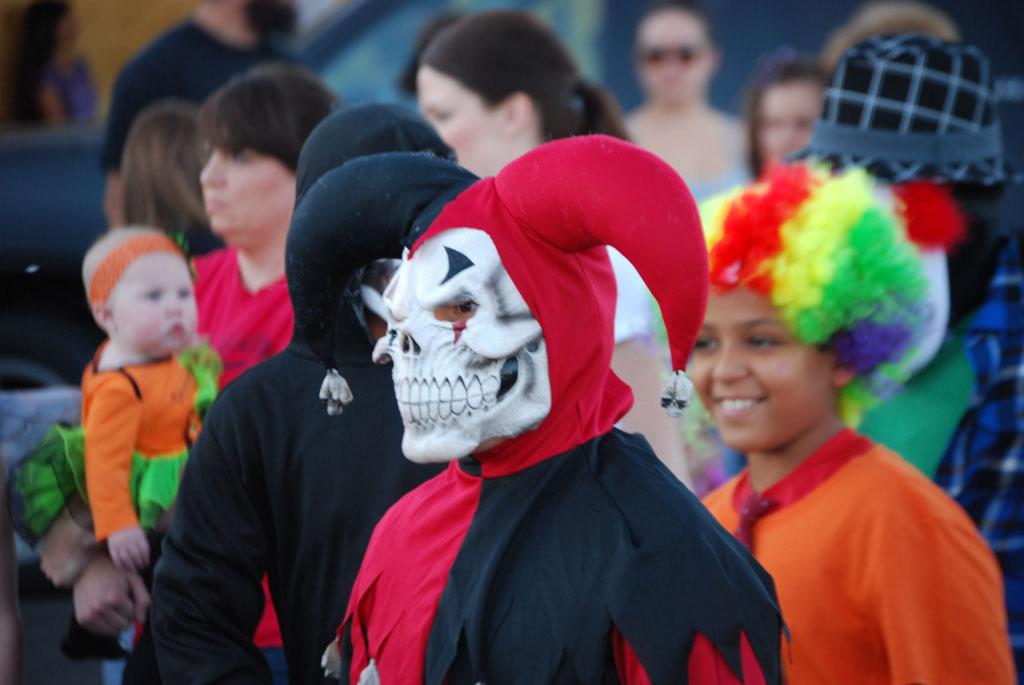 Tri-Community Halloween20111031_056