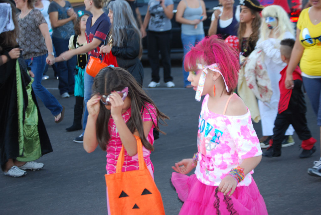 Tri-Community Halloween20111031_059