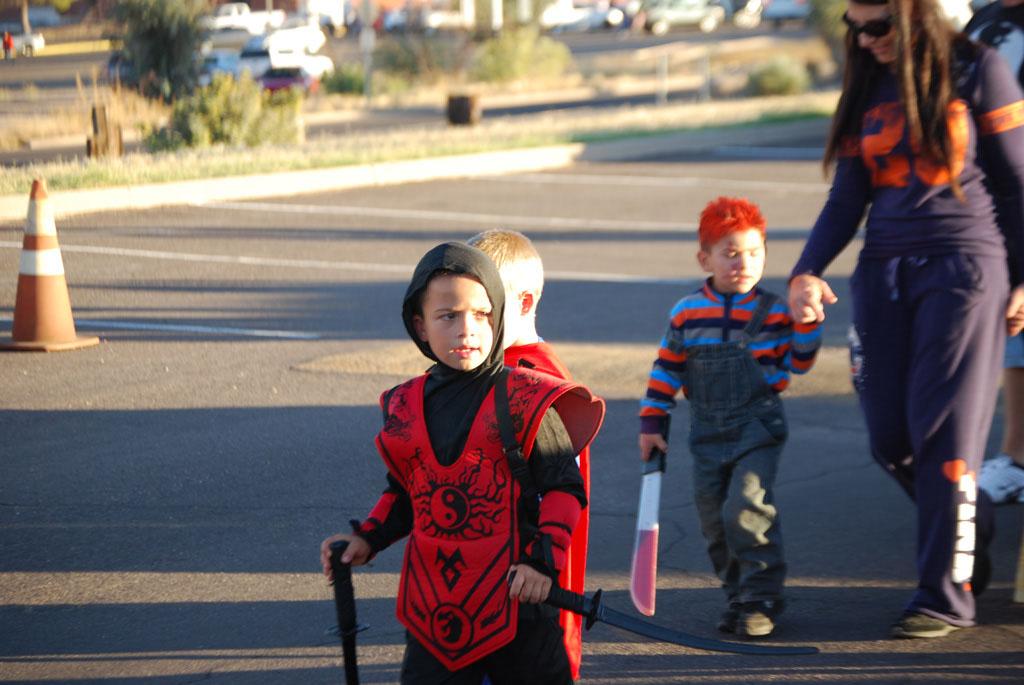 Tri-Community Halloween20111031_067