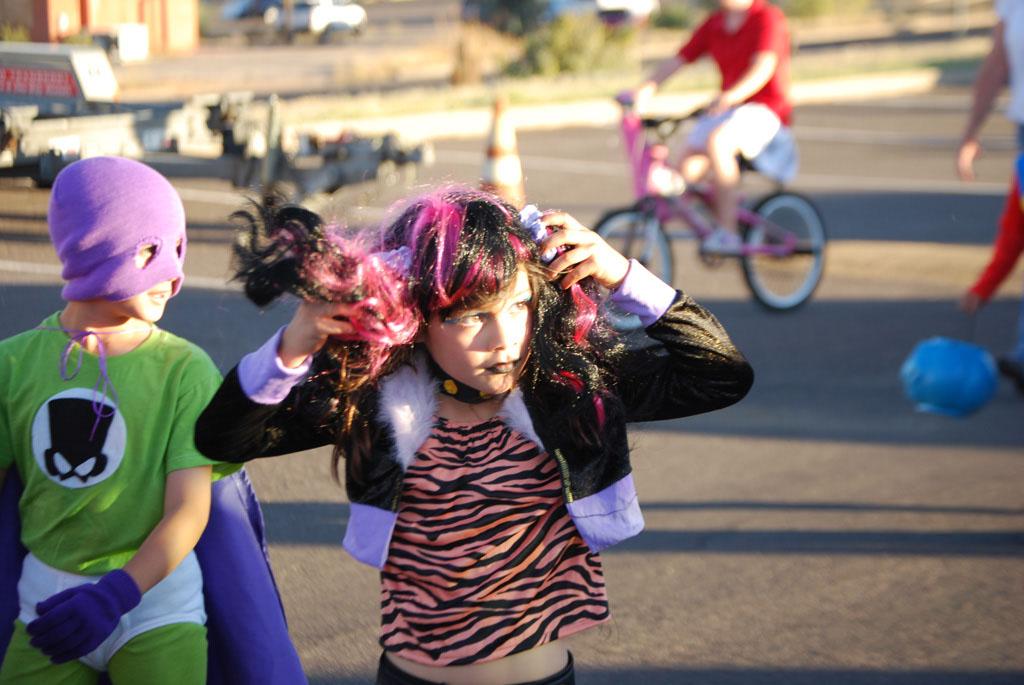 Tri-Community Halloween20111031_068