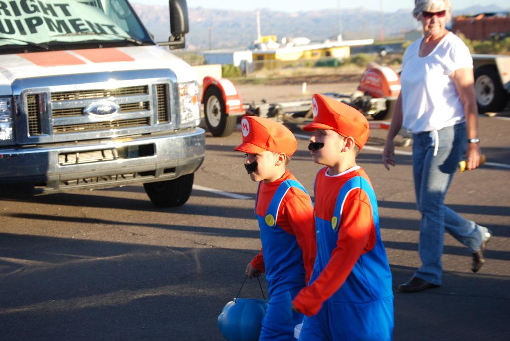 Tri-Community Halloween20111031_069