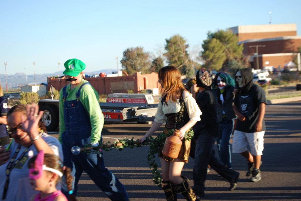 Tri-Community Halloween20111031_075
