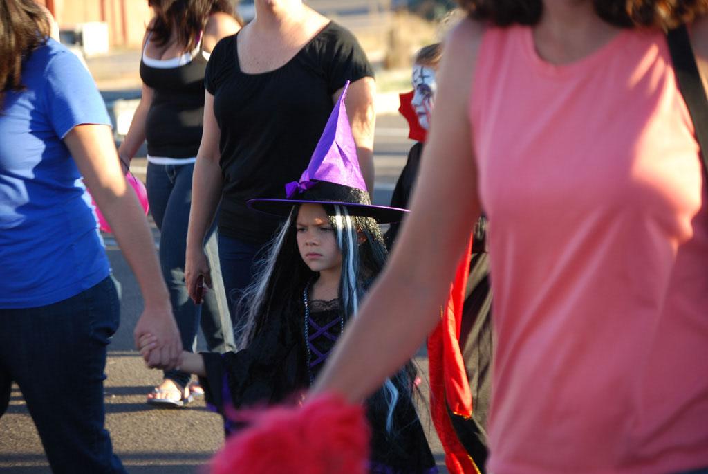 Tri-Community Halloween20111031_082