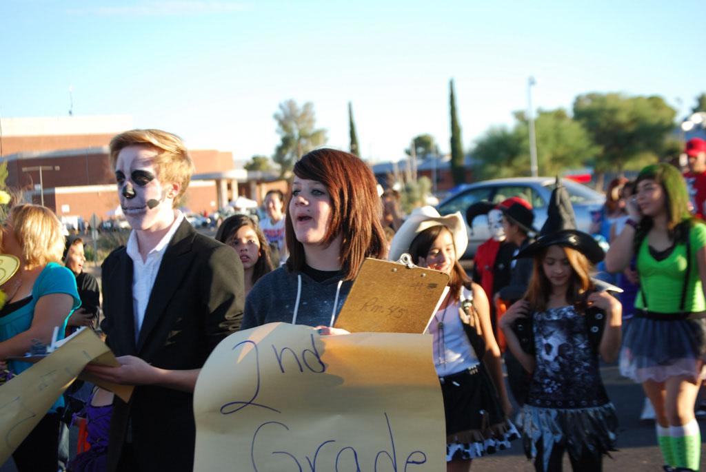 Tri-Community Halloween20111031_083