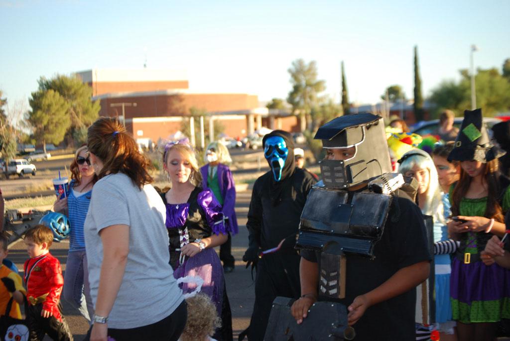 Tri-Community Halloween20111031_087
