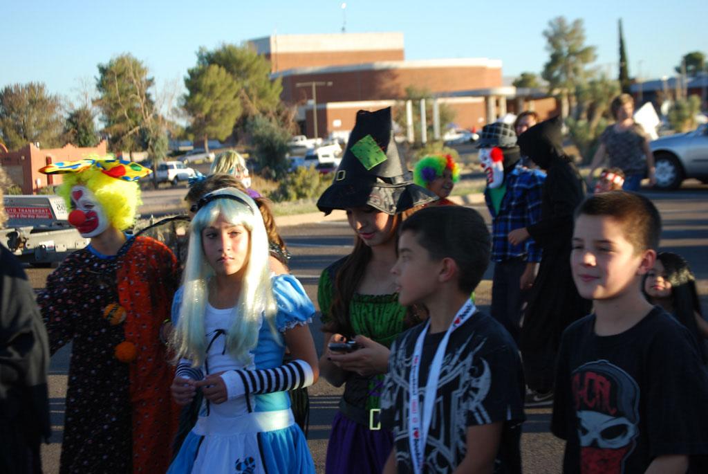 Tri-Community Halloween20111031_088