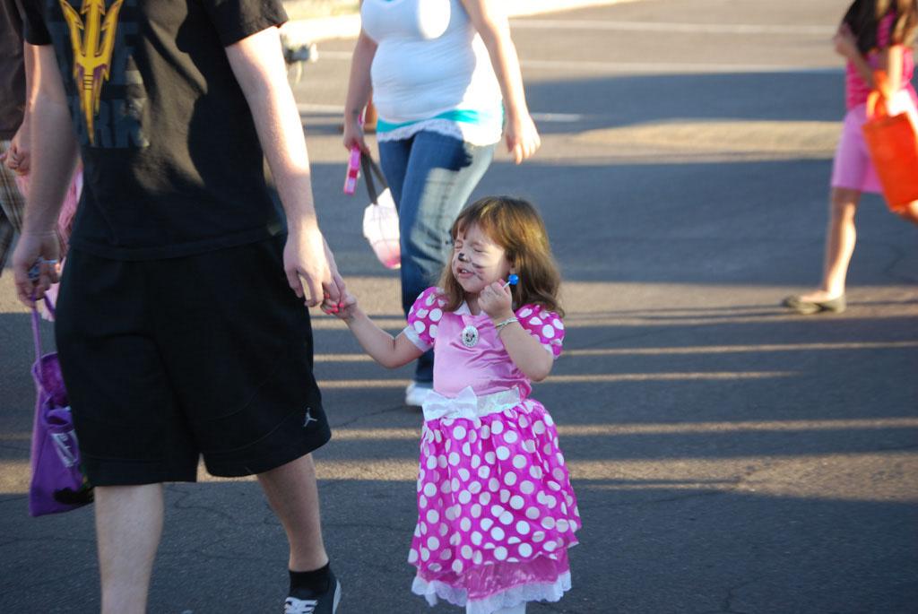 Tri-Community Halloween20111031_094
