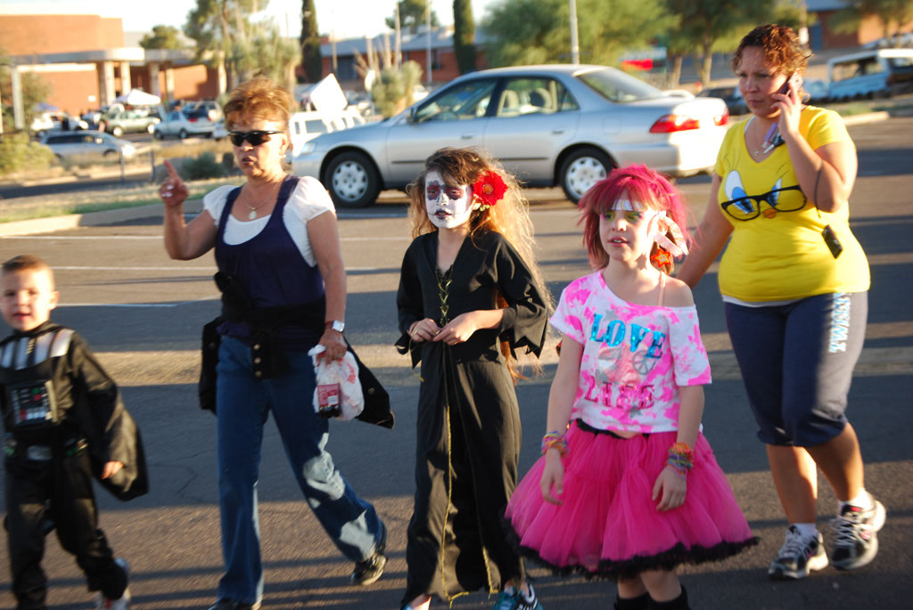 Tri-Community Halloween20111031_097