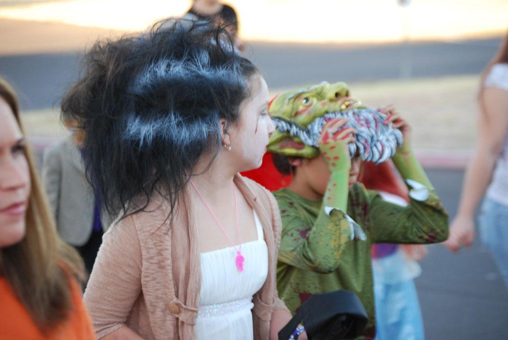 Tri-Community Halloween20111031_108