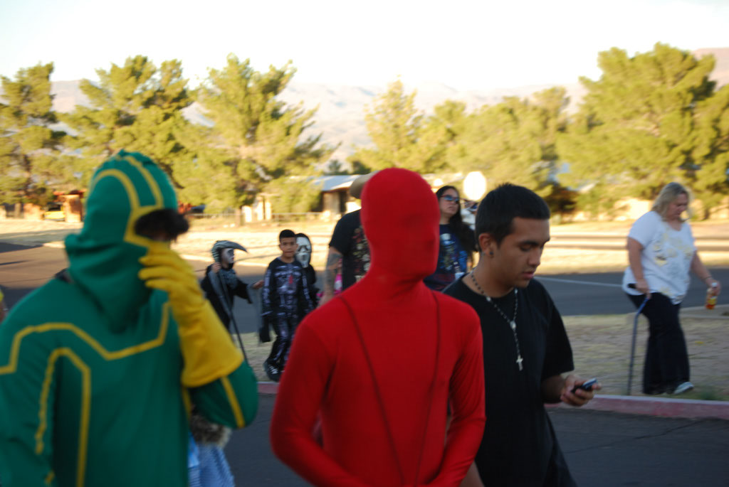 Tri-Community Halloween20111031_109