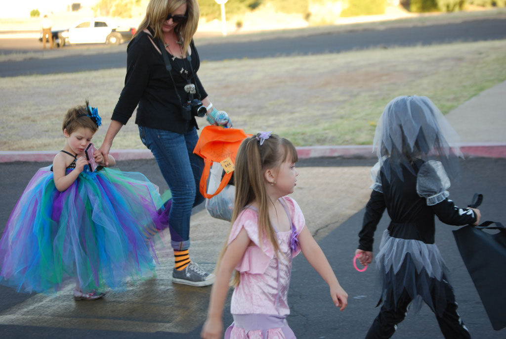 Tri-Community Halloween20111031_111