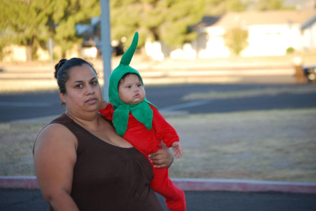 Tri-Community Halloween20111031_114