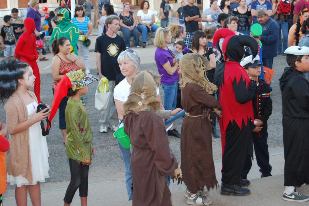Tri-Community Halloween20111031_119