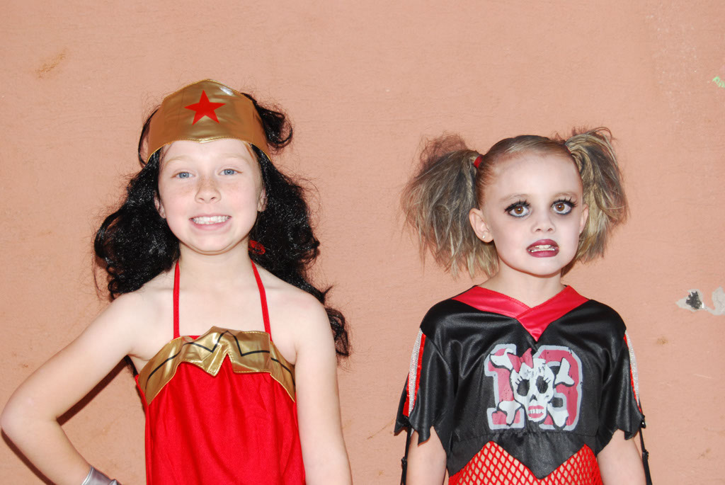Tri-Community Halloween20111031_121