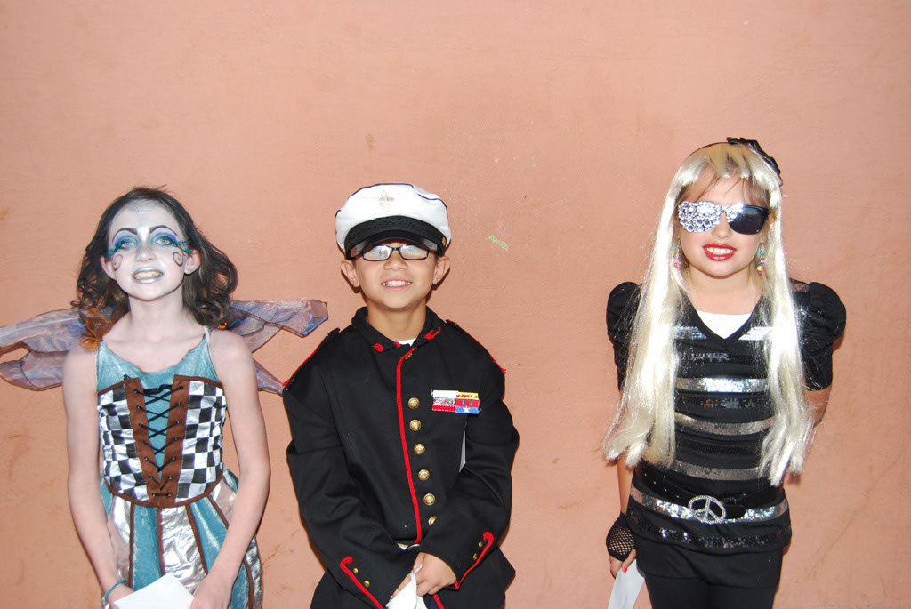 Tri-Community Halloween20111031_123