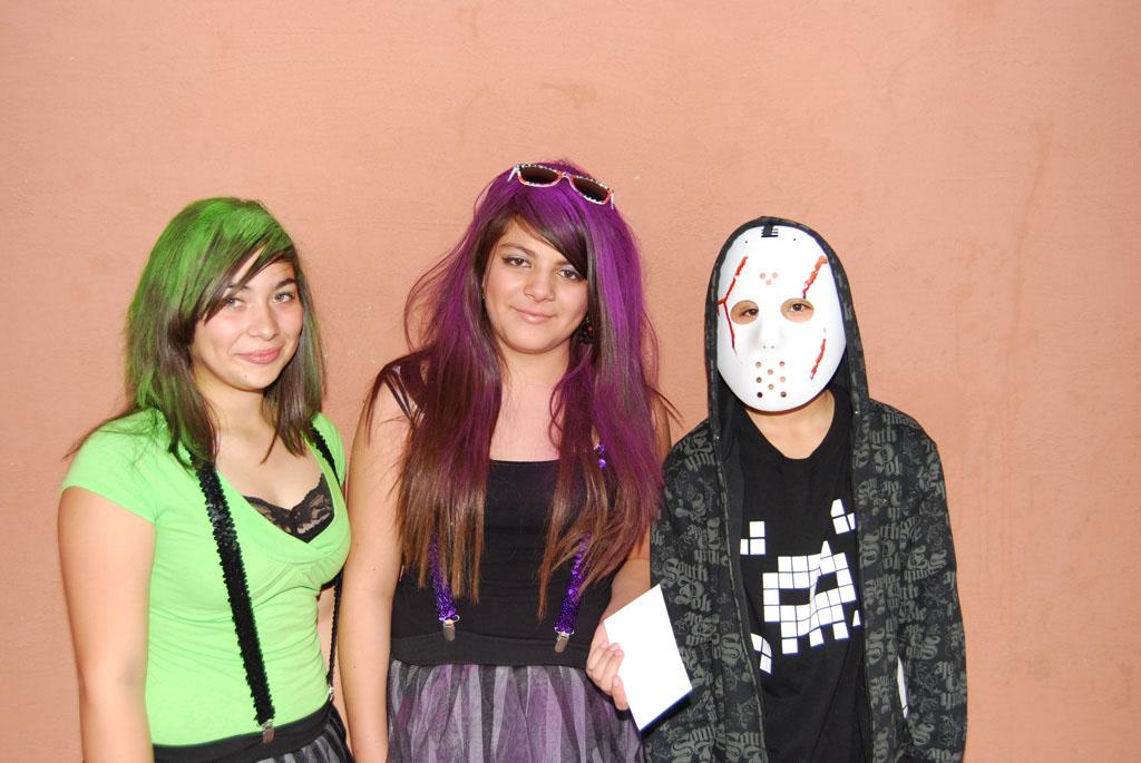 Tri-Community Halloween20111031_124