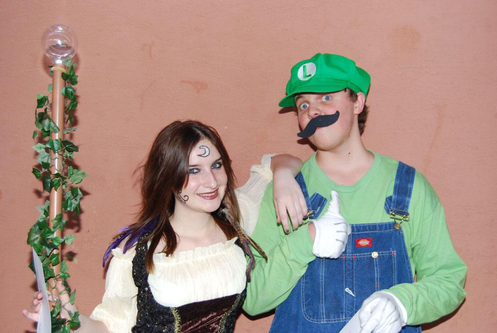Tri-Community Halloween20111031_125
