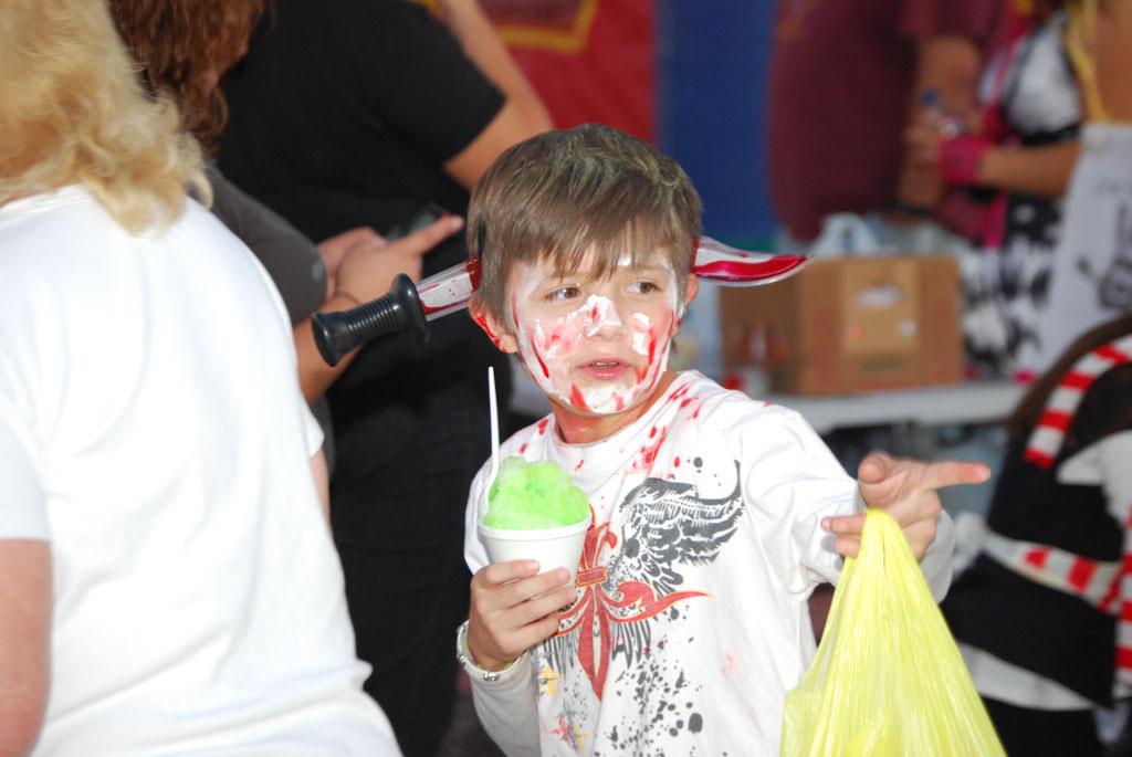 Tri-Community Halloween20111031_130