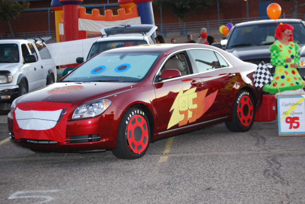 Tri-Community Halloween20111031_132
