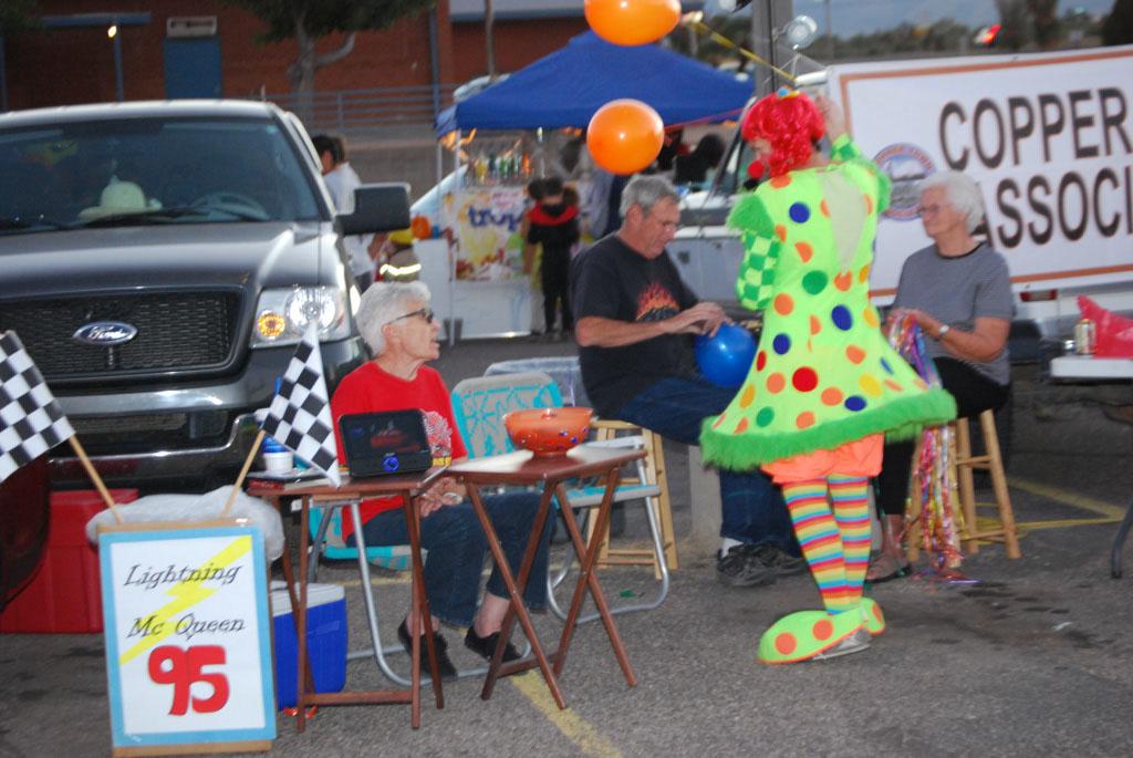 Tri-Community Halloween20111031_133
