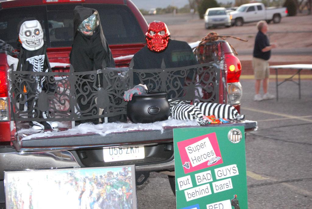 Tri-Community Halloween20111031_137