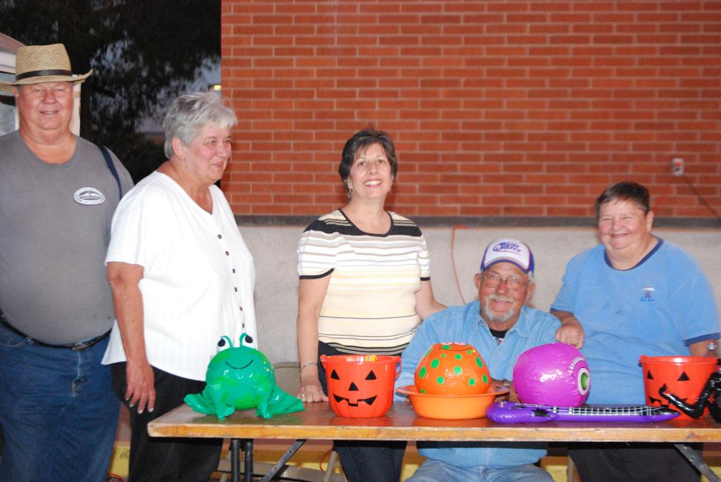 Tri-Community Halloween20111031_151