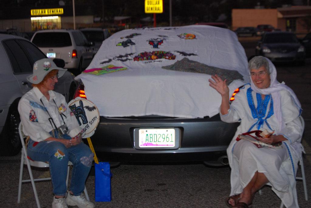Tri-Community Halloween20111031_153