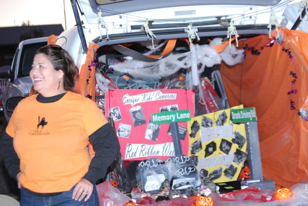 Tri-Community Halloween20111031_155
