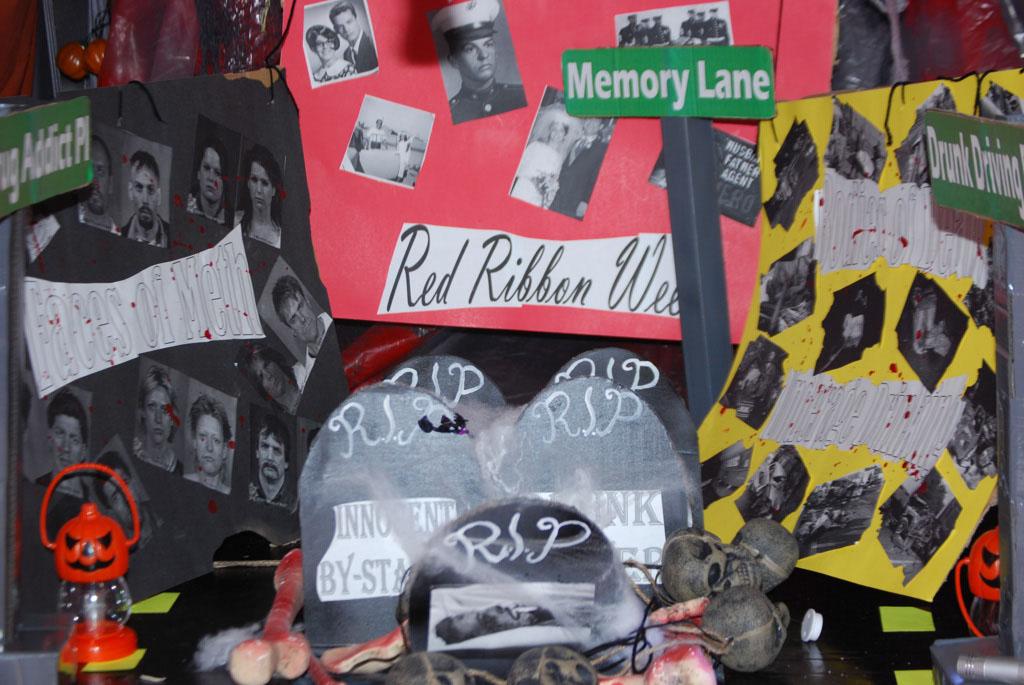 Tri-Community Halloween20111031_156