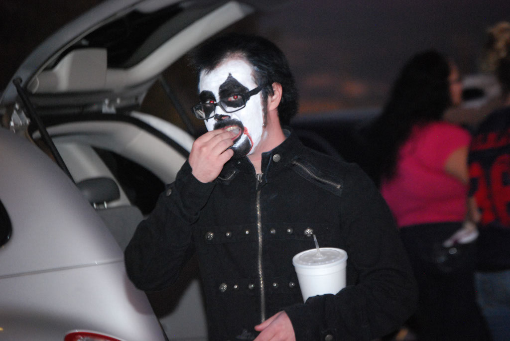 Tri-Community Halloween20111031_158