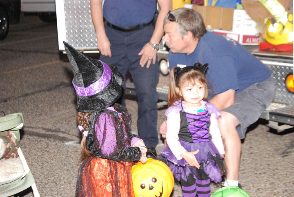 Tri-Community Halloween20111031_159