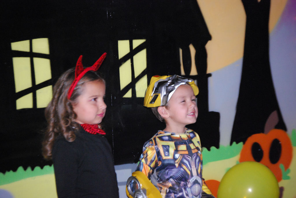 Tri-Community Halloween20111031_164