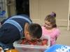 Tri-Community Halloween20111028_167
