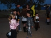 Tri-Community Halloween20111028_175