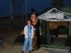 Tri-Community Halloween20111028_178