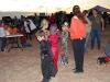 Tri-Community Halloween20111028_181