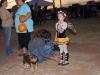 Tri-Community Halloween20111028_182