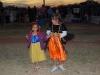 Tri-Community Halloween20111028_183